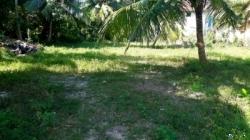 Land for Sale in Matara