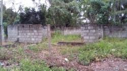 Land for Sale in Kekanadurra