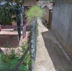 Annex for Rent in Nugegoda