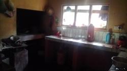House with Land for Sale in Kiriella Eheliyagoda