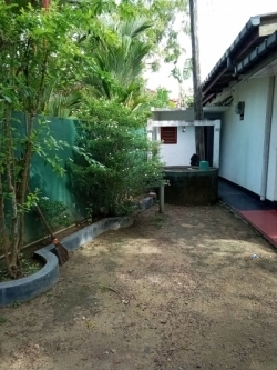 House for Sale in Kathaluwa
