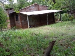 Land with House for Sale in Anuradhapura