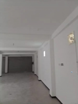 Commercial Building for Rent or Lease in Mathugama