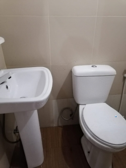 Rooms for Rent in Malabe(Only Girls)