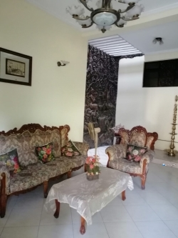 House for Sale in Kohuwala