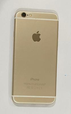 Apple iPhone 6 64GB (Used)