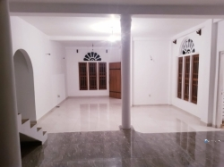 House for Rent in Kaduwela