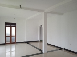 House for Rent in Bandaragama
