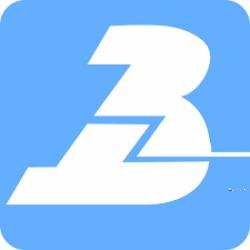 Bitzean