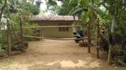 Land for Sale in Tissamaharama