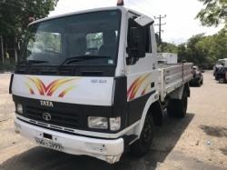 Tata 407 2017