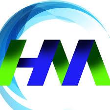 HMHoldings
