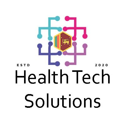 HealthTechSolutions